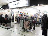 shop200-2014