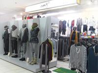 shop4200-2014